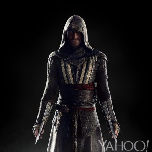 assasin-creed1