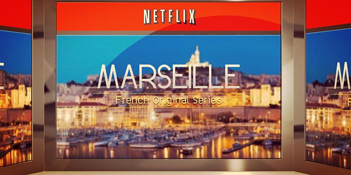 Marseille-synopsis-officiel-d'une-série-française-par-Netflix-